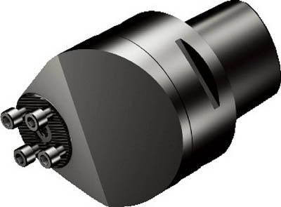 サンドビック コロマントキャプト コロターンSLボーリングバイト C5-570-40-LG [A012501]