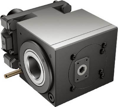 サンドビック キャプトクランピングユニット C5-DNI-GM40V-I-L [A012501]