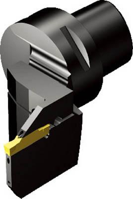 サンドビック コロカット1-2ホルダ C5-LF123J25C35070E [A071727]