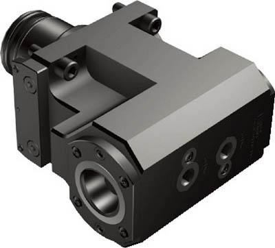 サンドビック キャプトクランピングユニット C5-RCI80-096110-2 [A071727]