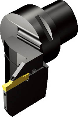 サンドビック コロカット1-2ホルダ C5-RF123F20C35065E [A071727]