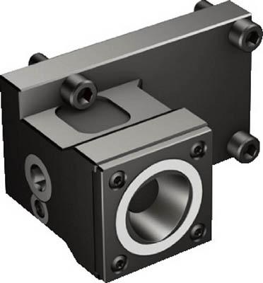 サンドビック コロマントキャプト 機械対応型クランプユニット C5-TRE-NA75A [A012501]