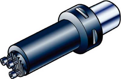 サンドビック コロマントキャプト コロターンSLボーリングバイト C6-570-2C 32 066L [A071727]