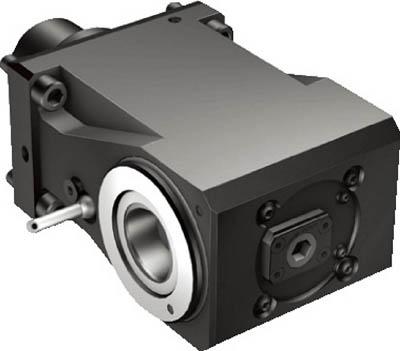 サンドビック コロマントキャプト 機械対応型回転工具ホルダ C6-DNI-BT85A-I [A071727]
