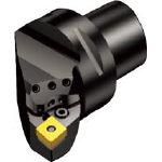 サンドビック カッティングヘッド C6-PCLNL-45165-12HP [A071727]