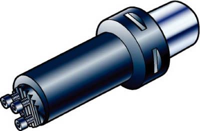 サンドビック コロマントキャプト コロターンSLボーリングバイト C8-570-2C 40 081L [A071727]