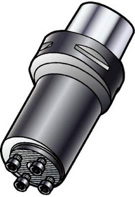 サンドビック コロマントキャプト コロターンSLボーリングバイト C8-570-2C 60 119R40 [A071727]