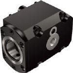 サンドビック キャプトクランピングユニット C8-RC2090-50088 [A071727]