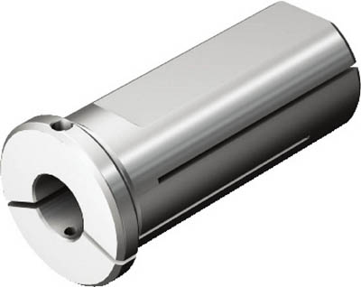 サンドビック 高圧クーラント対応イージーフィックススリーブ EF-40-10 [A012501]