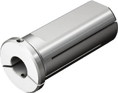 サンドビック 高圧クーラント対応イージーフィックススリーブ EF-40-20 [A012501]