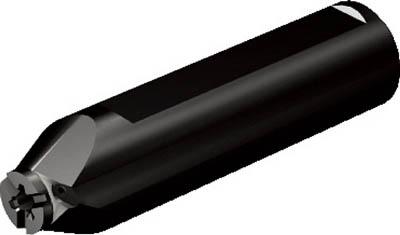 サンドビック コロカットMB 小型旋盤用アダプタ MB-A16-20-09L-HP [A071727]