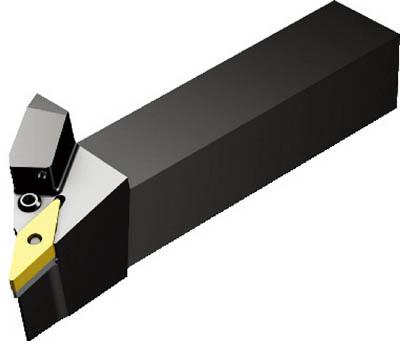 【20日限定☆カード利用でP14倍】サンドビック センサクホルダHP PVJNL2020K16HP [A071727]