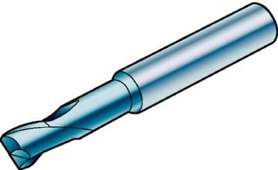 サンドビック コロミルプルーラ 超硬ソリッドエンドミル 1610 COAT R216.24-12030CAP12G 1610 [A071727]