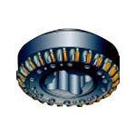 サンドビック シーティングリング R260.3-500M-80 [A012501]