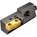 サンドビック T-Max ツインロック用カートリッジ R466.39KF-1832-24 [A071727]