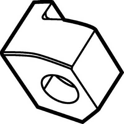 サンドビック ホールディングツールコロボア R820I-BC24A [A071727]