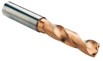 サンドビック コロドリルデルターC 超硬ソリッドドリル 1220 COAT R840-1060-30-A1A 1220 [A080115]