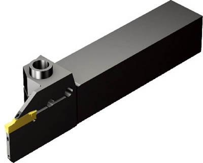 サンドビック コロカット1-2ホルダ RF123K25C3232E [A071727]