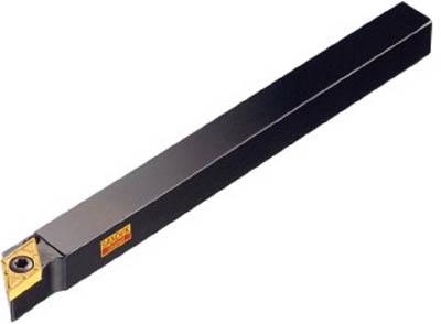 サンドビック コロターン107 小型旋盤用シャンクバイト SDACL 1010K 07-S [A071727]