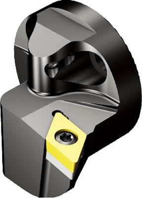 サンドビック コロターンSL コロターン107用HPカッティングヘッド SL-SDUCL-40-11HP [A071727]