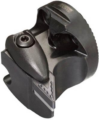 お気に入りの サンドビック 個人宅 コロターンSL コロターンRC用カッティングヘッド 570-DVUNL-40-16X A071727, Cercatore 8de6c75d