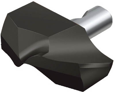 サンドビック コロドリル870 ヘッド交換式ドリル COAT 870-2140-21-MM 2234 [A071727]