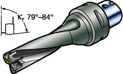 画像は代表画像です ご購入時は商品説明等ご確認ください サンドビック 今ダケ送料無料 コロドリル881 コロマントキャプト 付与 881-D2100C4-04 A071727