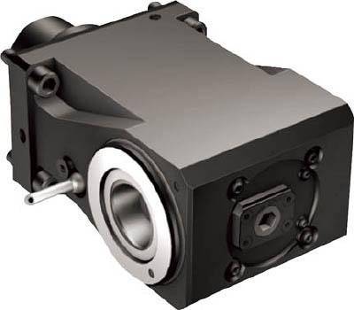 サンドビック キャプトクランピングユニット C3-DNI-BT55A-I [A012501]