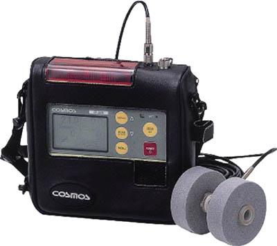 新コスモス電機 【代引不可】【直送】 マルチ型ガス検知器 XP-302M-C-2 [A030215]