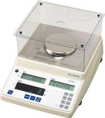 新光電子 ViBRA カウンティングスケール CUX150 [A030523]