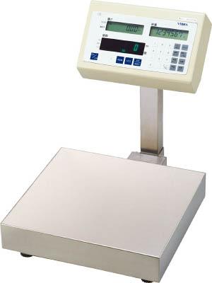新光電子 ViBRA カウンティングスケール CUX60K [A030523]