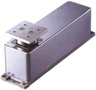 新光電子 【代引不可】【直送】 ViBRA 組込用計量ユニット UF-620 UF-620 [A030523]