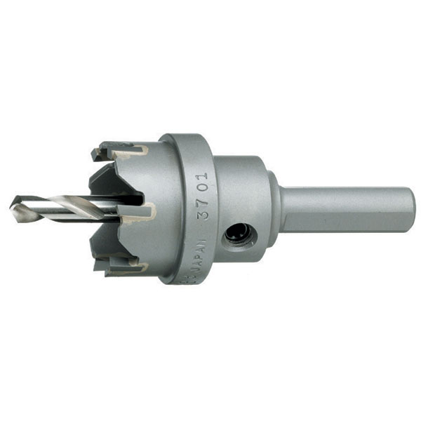 ハウスBM 超硬ホルソー (セット品) SH-100 [A080111]