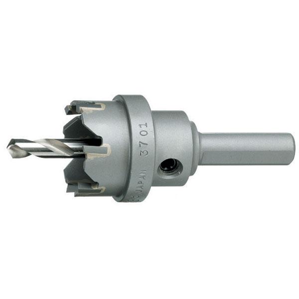 ハウスBM 超硬ホルソー (セット品) SH-105 [A080111]