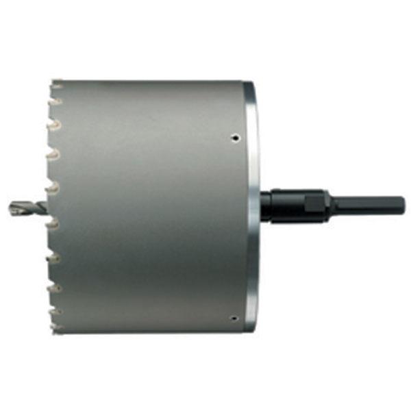 ハウスBM 塩ビ管用コアドリル (ボディ) ABB-130 [A070112]
