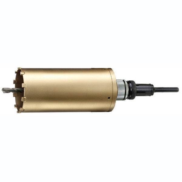 ハウスBM スーパーハードコアドリル AMC-80 [A070112]