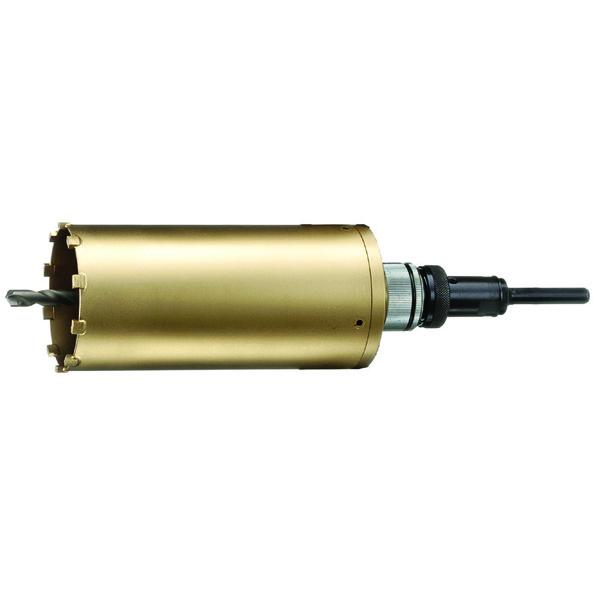 ハウスBM スーパーハードコアドリル (ボディ) AMB-250 [A070112]