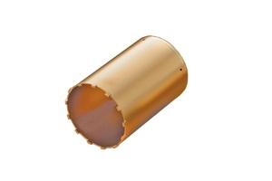 ハウスBM スーパーハードコアドリル (ボディ) AMB-260 [A070112]