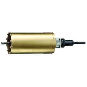 ハウスBM スーパーハードコアドリル (ボディ) AMB-300 [A070112]