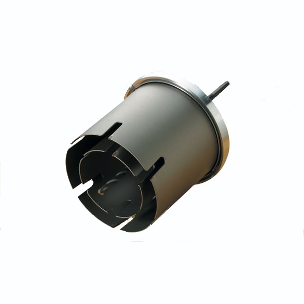 ハウスBM 換気コアドリル KSW-1217 [A070112]