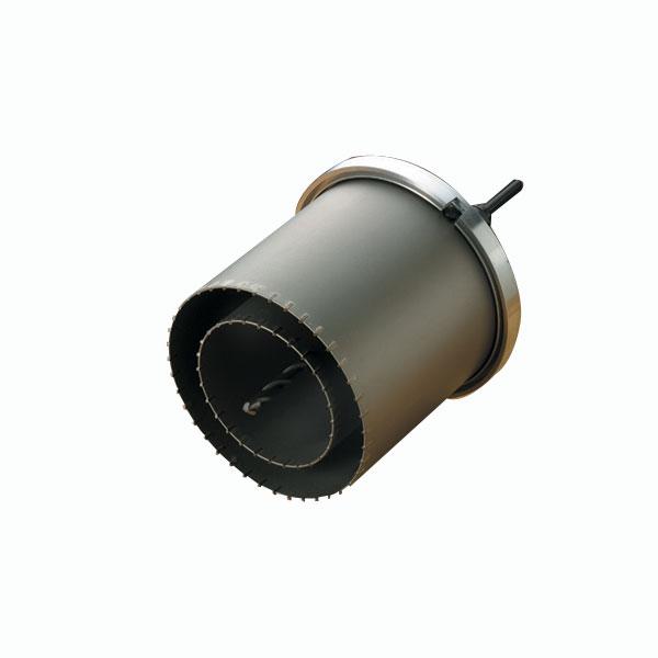 ハウスBM 換気コアドリル(ALC用) KAL-1217 [A070112]