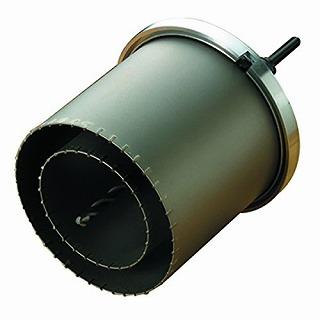 ハウスBM 換気コアドリル ALC用(ヘッド) KALH-120 [A070112]
