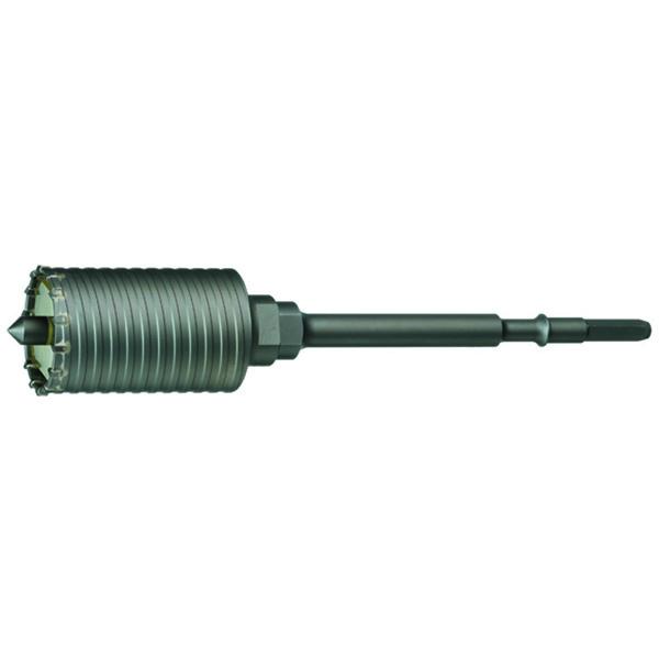 ハウスBM ハンマーコアドリル (ボディ) HCB-150 [A070112]