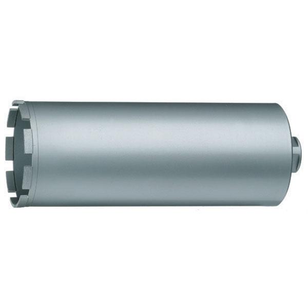 ハウスBM ダイヤモンドコアビット DB-27C [A070112]