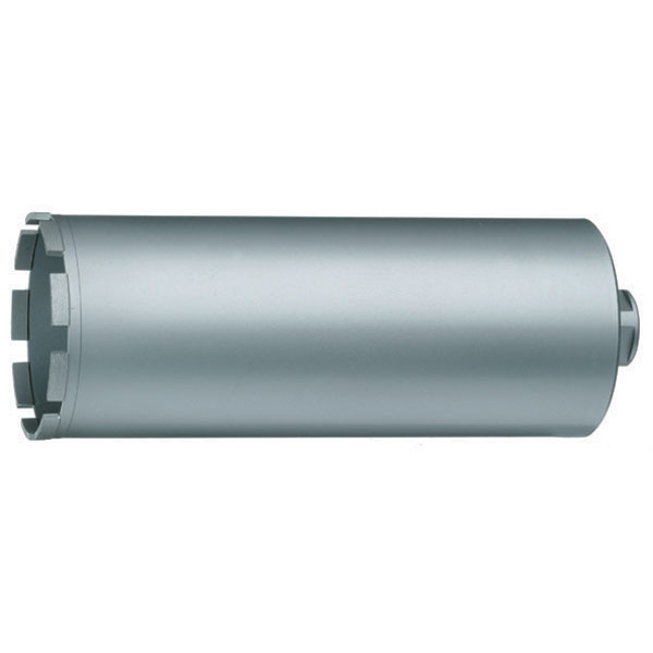 ハウスBM ダイヤモンドコアビット DB-65C [A070112]