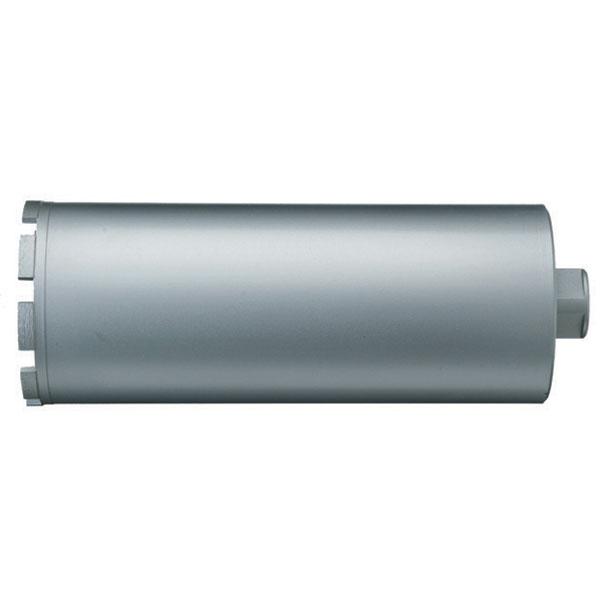 ハウスBM ダイヤモンドコアビット DB-106M [A070112]