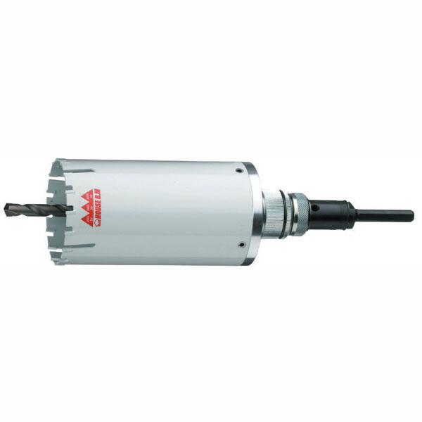 ハウスBM マルチ兼用コアドリル (フルセット) MVC-105 [A070112]