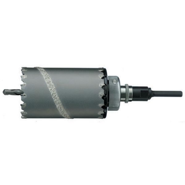 ハウスBM ワンタッチダイヤルアダプター ODA-85 [A070112]