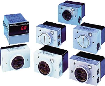 TAIYO フロースイッチ DFS3-1002-AC100V [A092321]