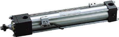 TAIYO 油圧シリンダ 35H-3R1TA63B500-AH2 [A092321]